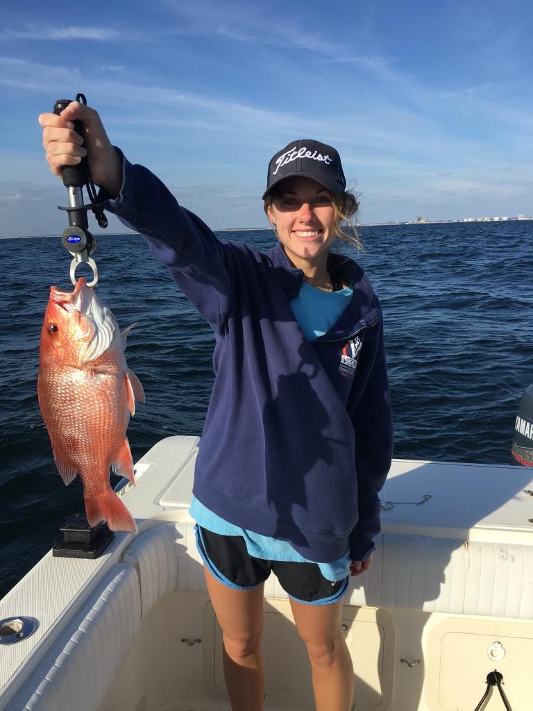 share your last year fishing memories!-img_4383-jpg