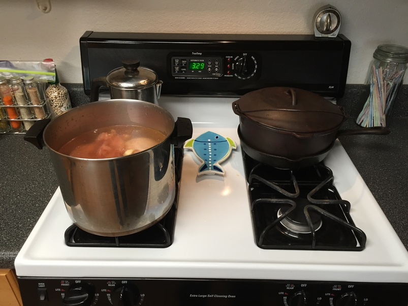 Mom's Chicken and Dumplings...-img_4431-jpg