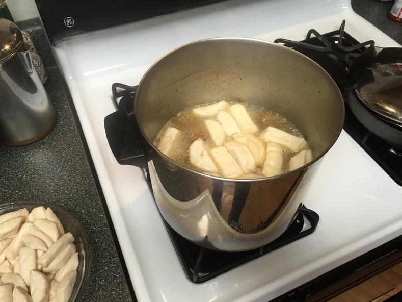 Mom's Chicken and Dumplings...-img_4447-jpg