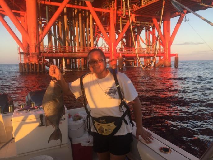 Rig Fishing Sept 22/23-img_4580-jpg