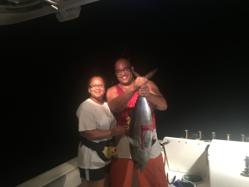 Rig Fishing Sept 22/23-img_4586-jpg