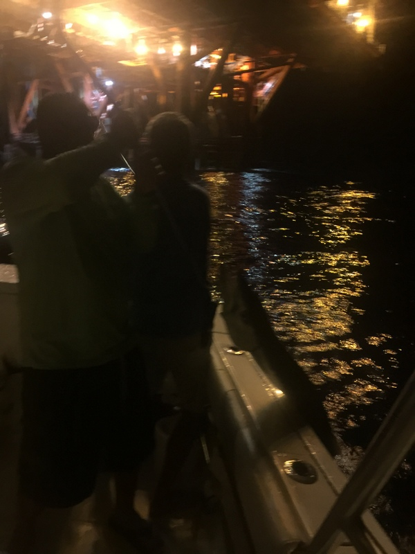 Rig Fishing Sept 22/23-img_4587-jpg
