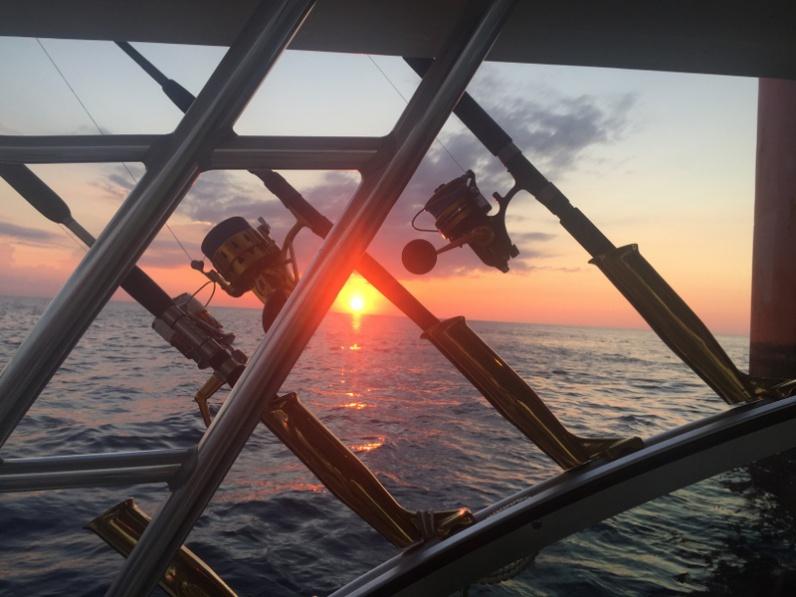 Rig Fishing Sept 22/23-img_4599-jpg