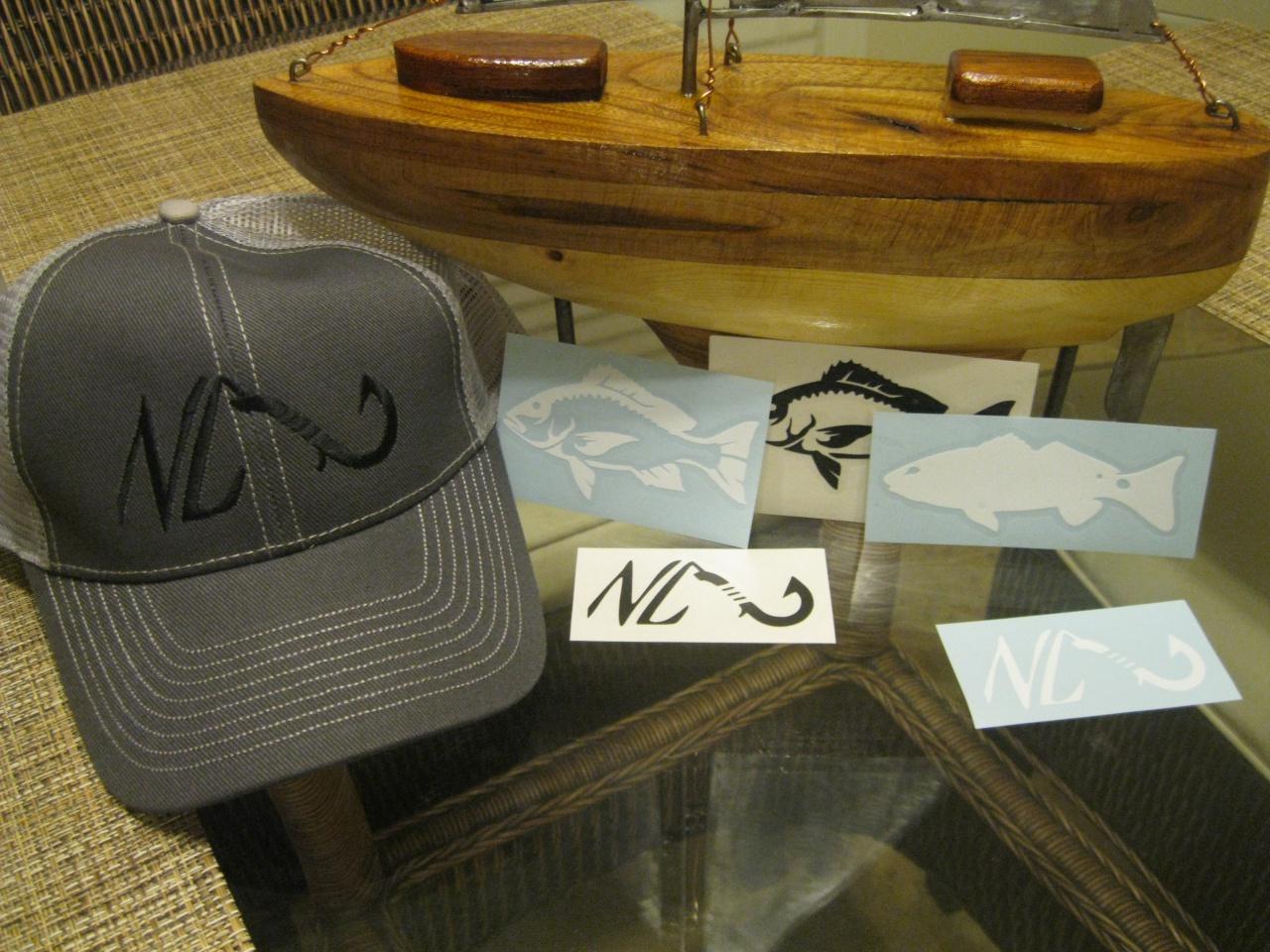 Hat Giveaway!!!-img_4746-jpg