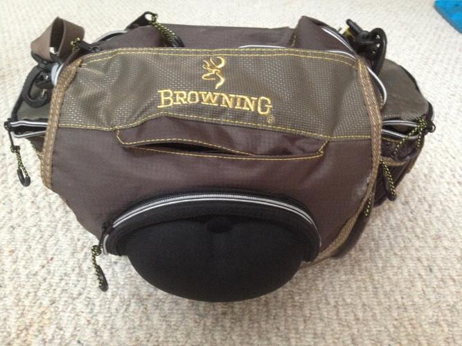 Browning Tackle Bags Pensacola Fishing Forum