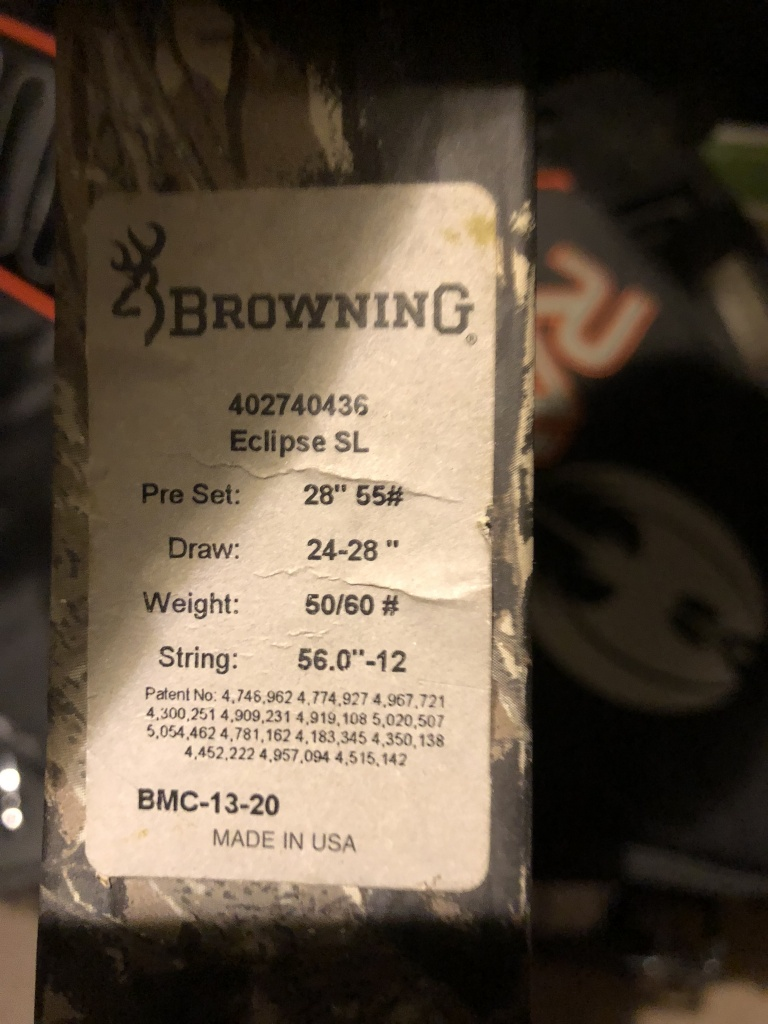 Browning Bow For Sale-img_5019-jpg