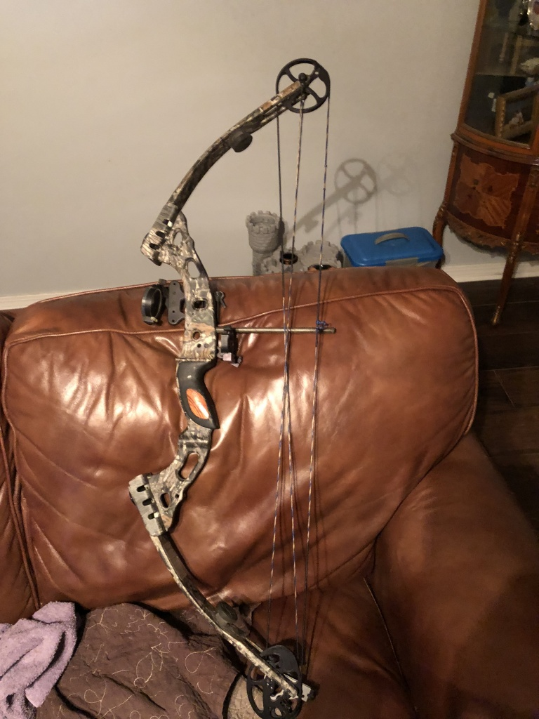 Browning Bow For Sale-img_5023-jpg