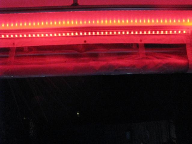 ... Coastal Night Lights Img_5352 Jpg ...
