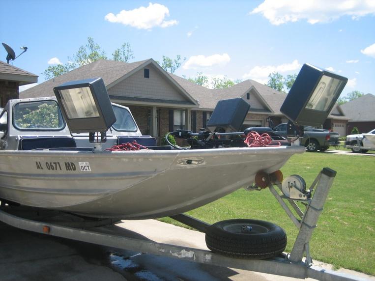 400W HPS Flounder Light Setup FS-img_5355-jpg