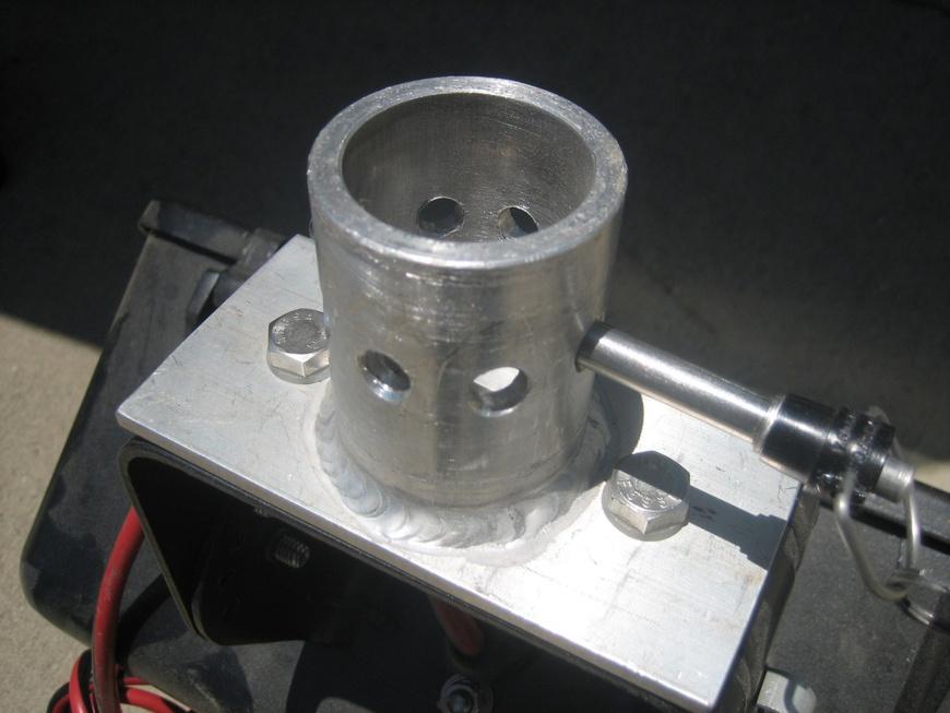 400W HPS Flounder Light Setup FS-img_5357-jpg