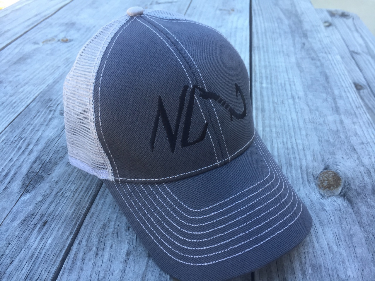 Hat Giveaway!!!-img_5793-jpg