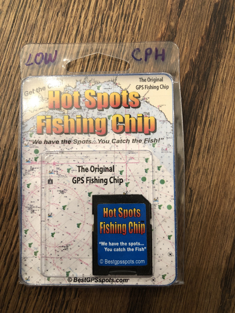 Hot Spots Fishing chip-img_5949-jpg