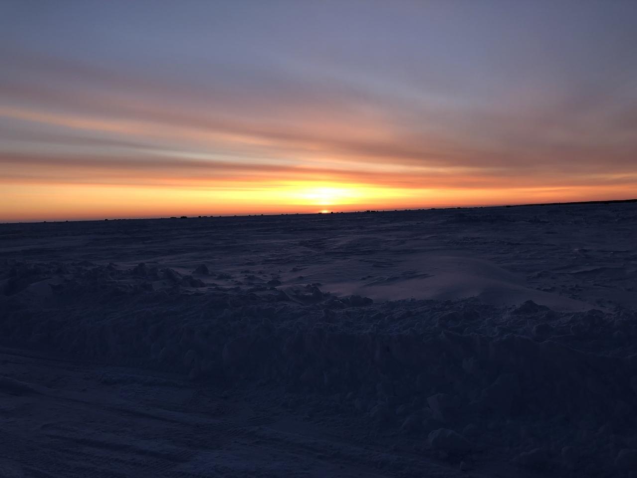 Ice Fishing - Lake of the Woods - MN/Canada border-img_6424-jpg