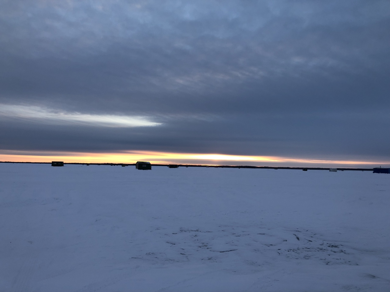 Ice Fishing - Lake of the Woods - MN/Canada border-img_6442-jpg