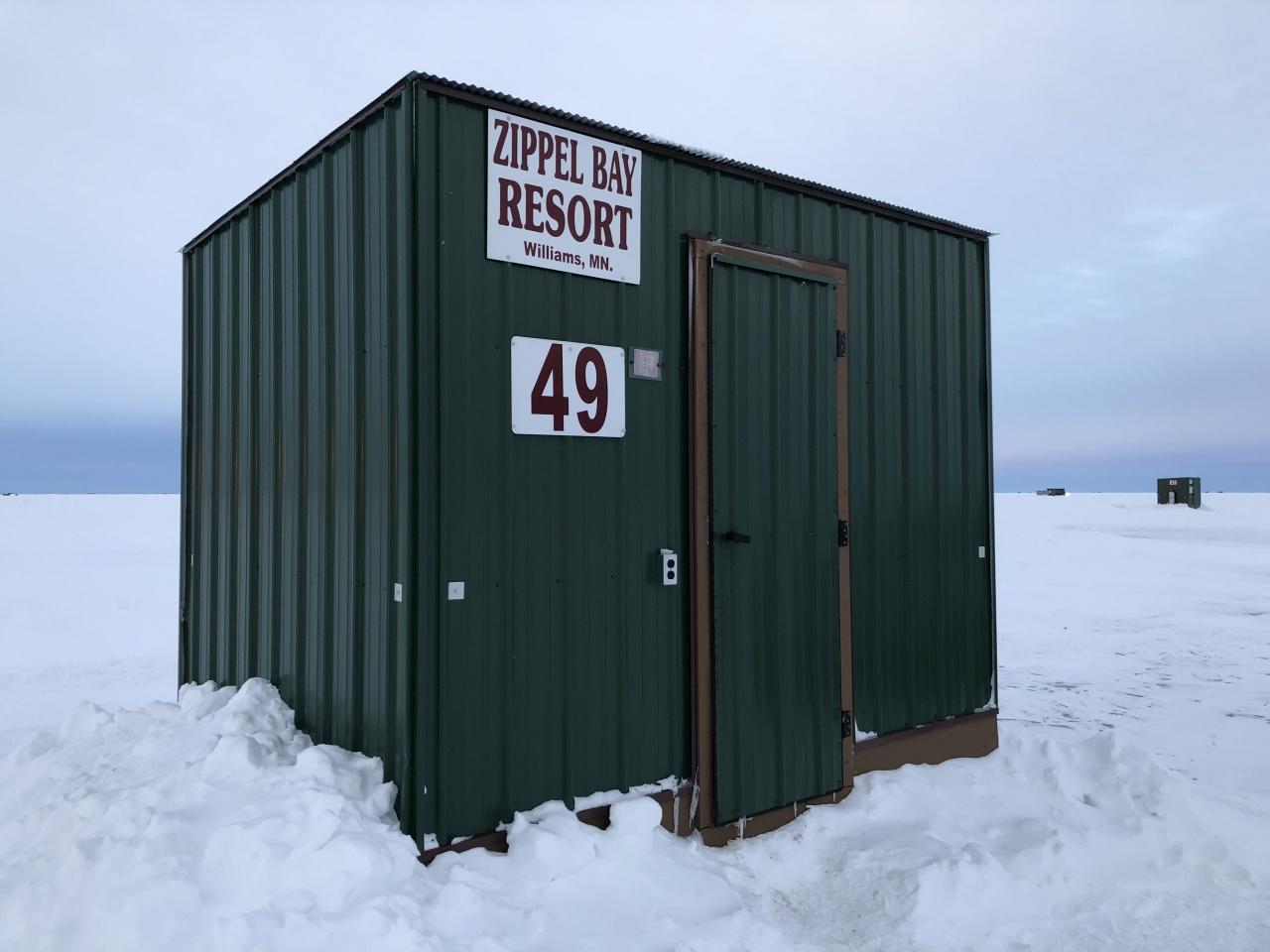 Ice Fishing - Lake of the Woods - MN/Canada border-img_6446-jpg