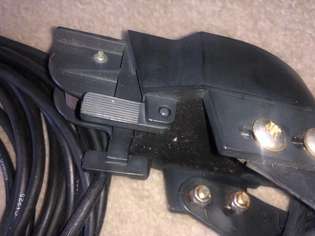 Transducer ID-img_6533-jpg