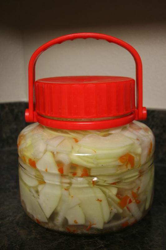 Spicy Pickled Papaya-img_6555-jpg