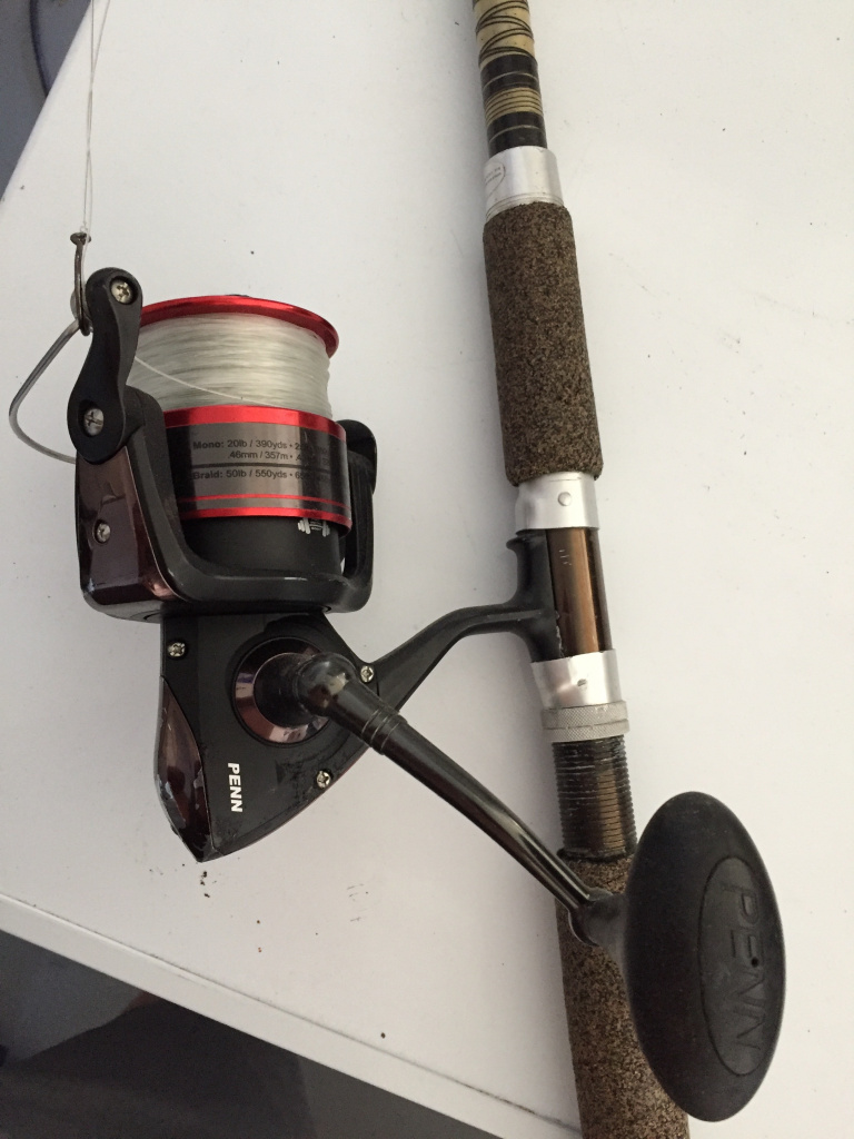 Penn rods and reels-img_7251-jpg