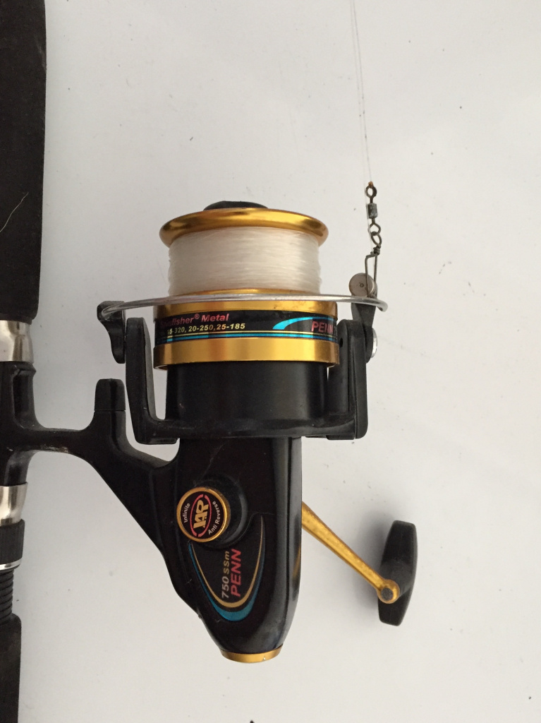Penn rods and reels-img_7256-jpg