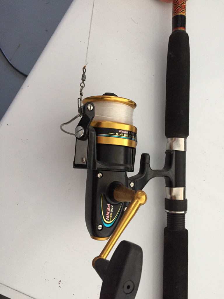 Penn rods and reels-img_7257-jpg