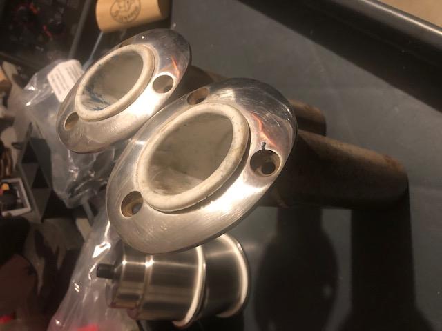 30 degree rod holders for 90 degrees-img_7395-jpg