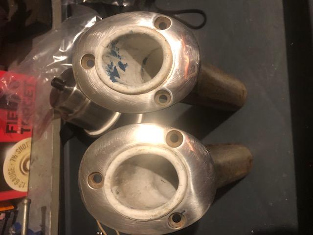 30 degree rod holders for 90 degrees-img_7397-jpg