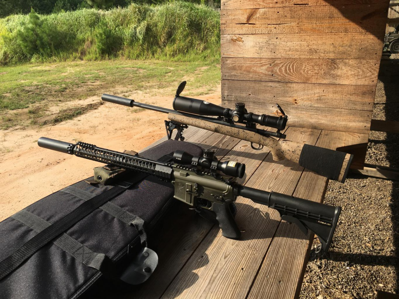 Looking for a .308 bolt-img_8271_1501557607184-jpg