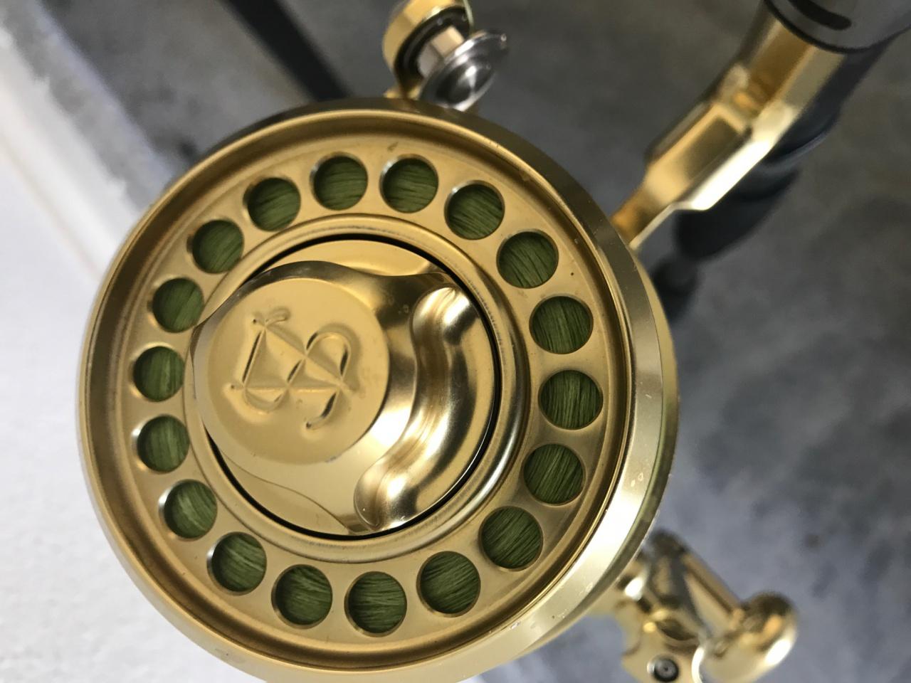 Inoxidable 300 De Oro shSNlin5B0