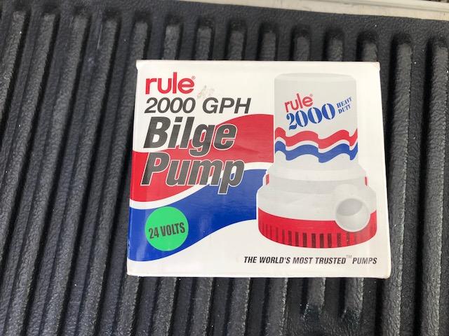 Bilge pump-img_8663-jpg
