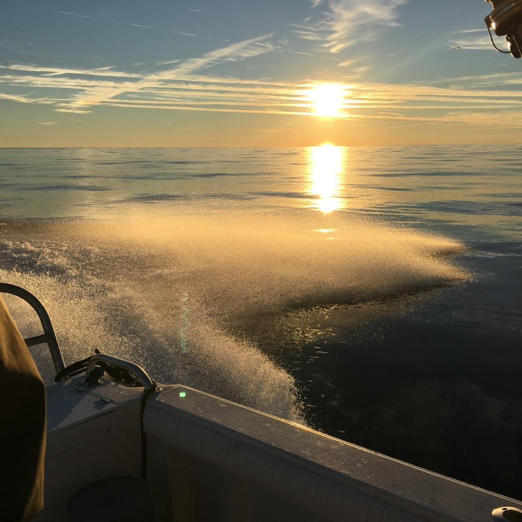 Offshore Report 12/22/2018-img_8754-jpg