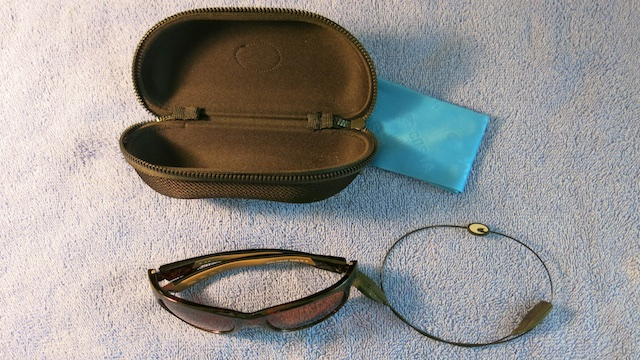 NWT Costa Trevally Sunglasses FS-img_9227-jpg