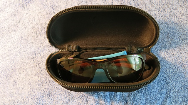NWT Costa Trevally Sunglasses FS-img_9232-jpg