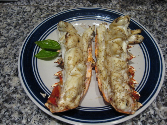 Grilled Lobster Tails-img_9828-jpg