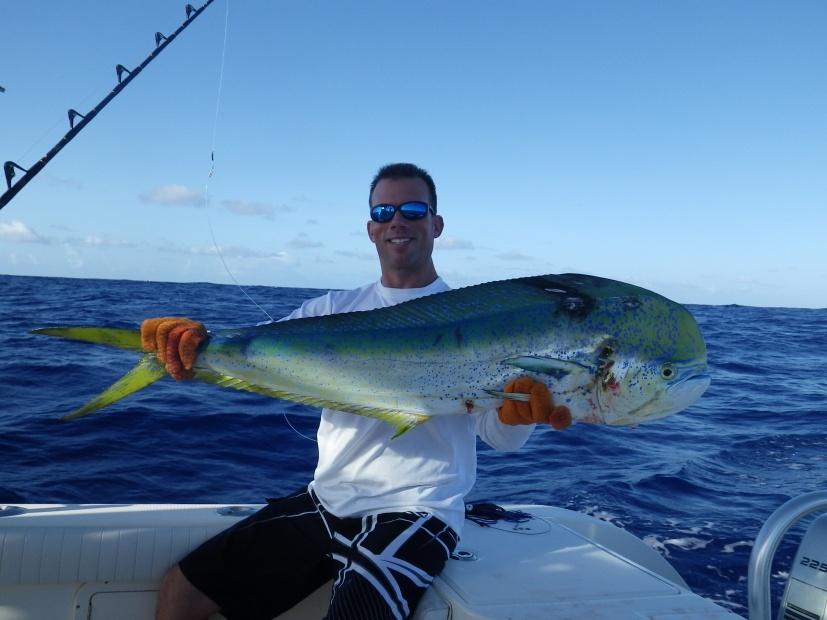 Return of the Guam fishing report!-imgp0058-jpg