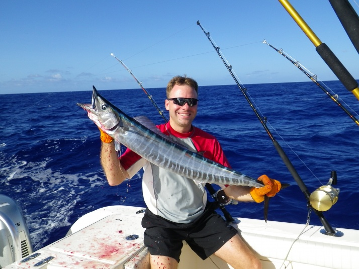 Return of the Guam fishing report!-imgp0060-jpg