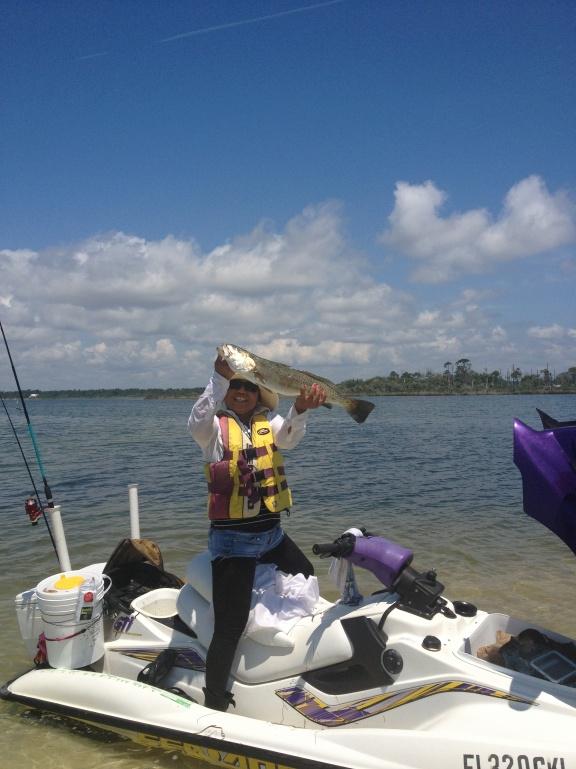 Fishing from Jetski?-iphone-5-8-070-jpg