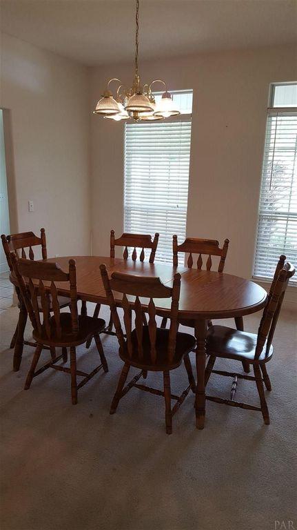 Furniture-ism20k8uo27sjv0000000000-jpg
