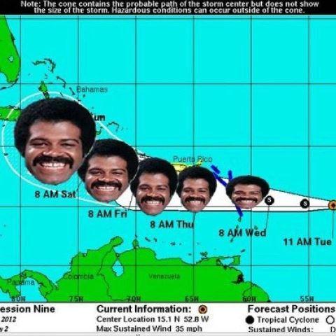 Watching tropical storm Issac-issac-jpg