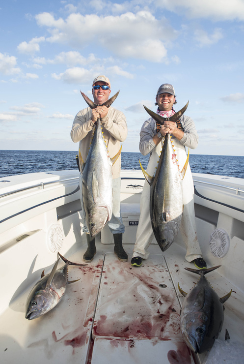 Overnighter with some help from Delynn-jeff-nelson-studios_tuna-trip_10-27-2014_010-jpg