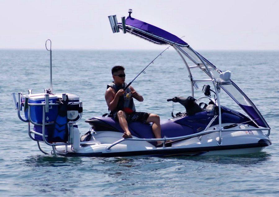 Mac Daddy Fishing Jetski !!!!!!-jetski-jpg