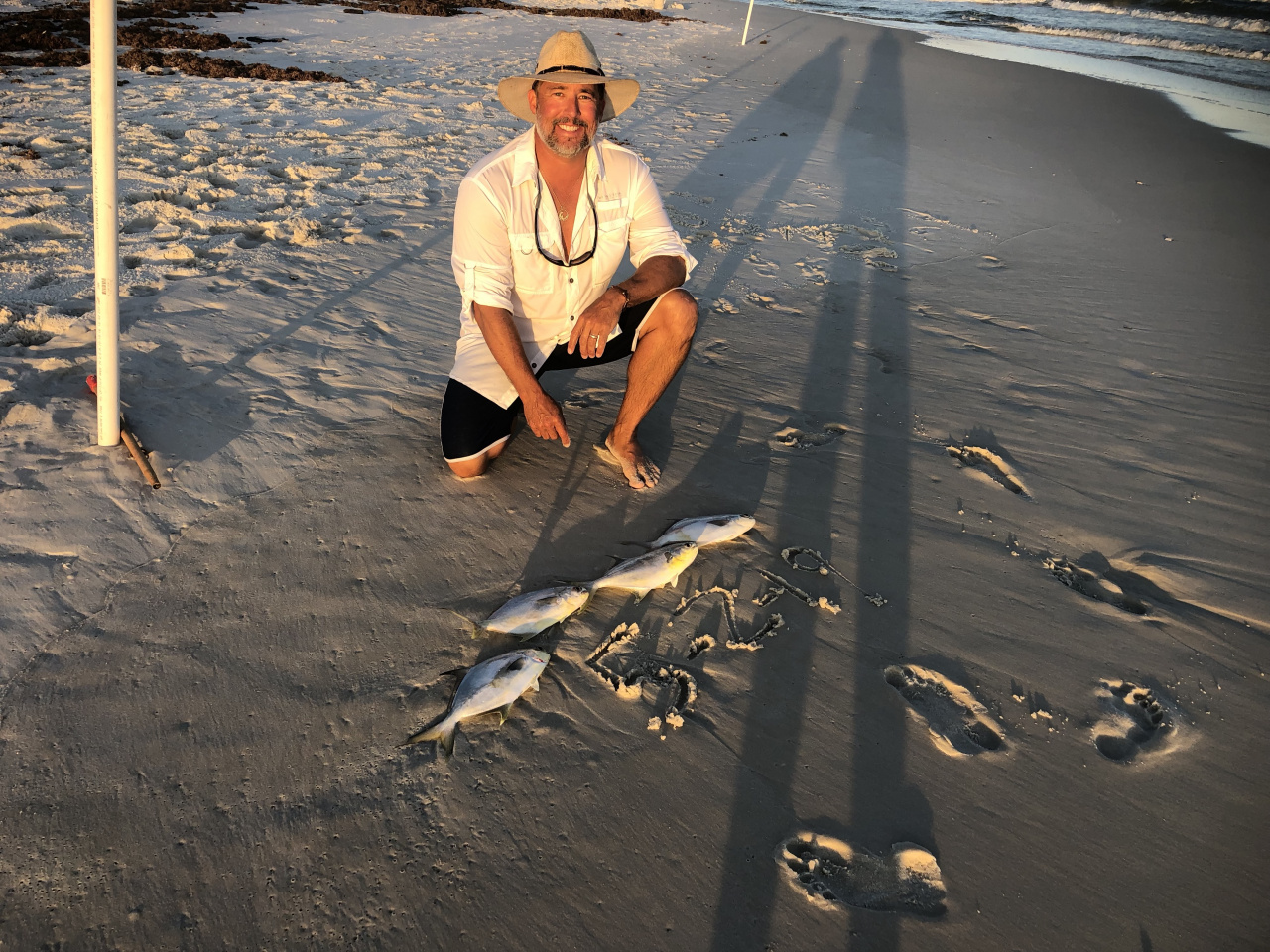 Pensacola Beach, May 2-jiedolaus4kbnl88ibzzkq-jpg