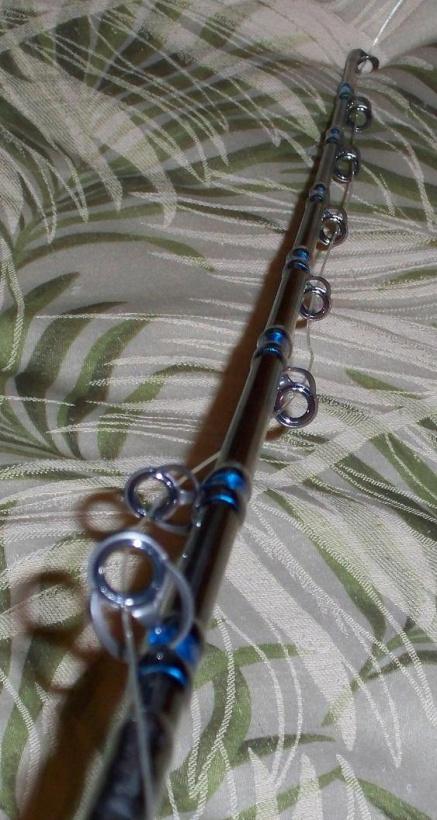 Who can build my custom rod?????-jigging-rod6-2-jpg