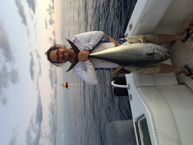 Tuna Trip 6/24-26-john-tuna3-jpg