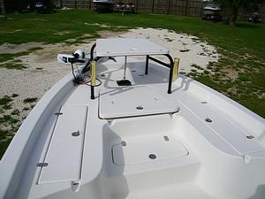 Yamaha Outboard Repair Pensacola