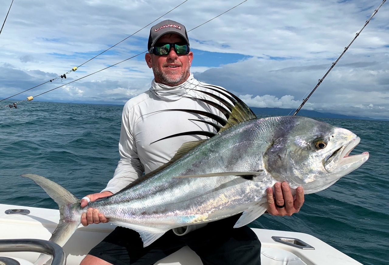 Roosterfish Tournament Results-jtodd-tucker-jpg