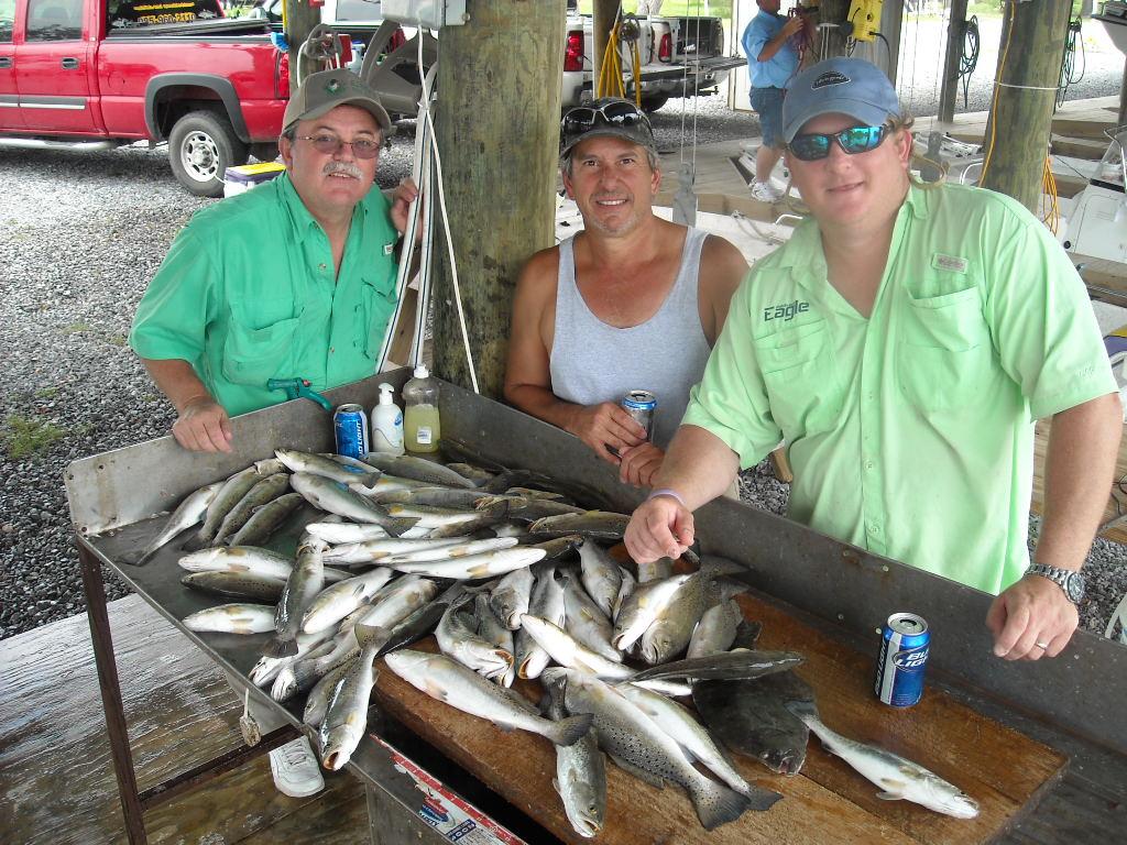 Just keep Fishing!-july-002-jpg