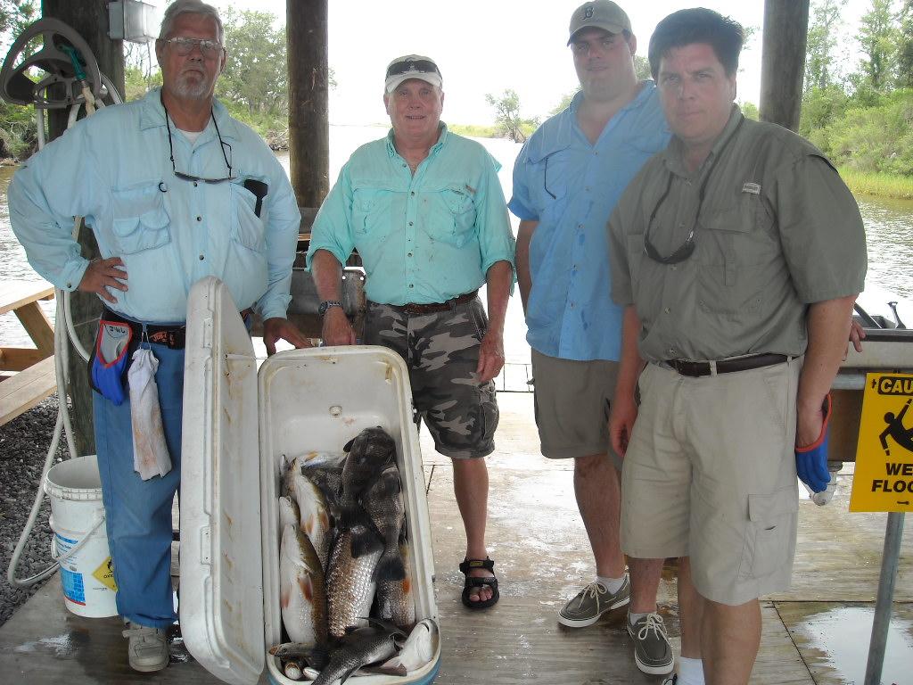 Late Reports Hopedale Louisiana-july-019-jpg