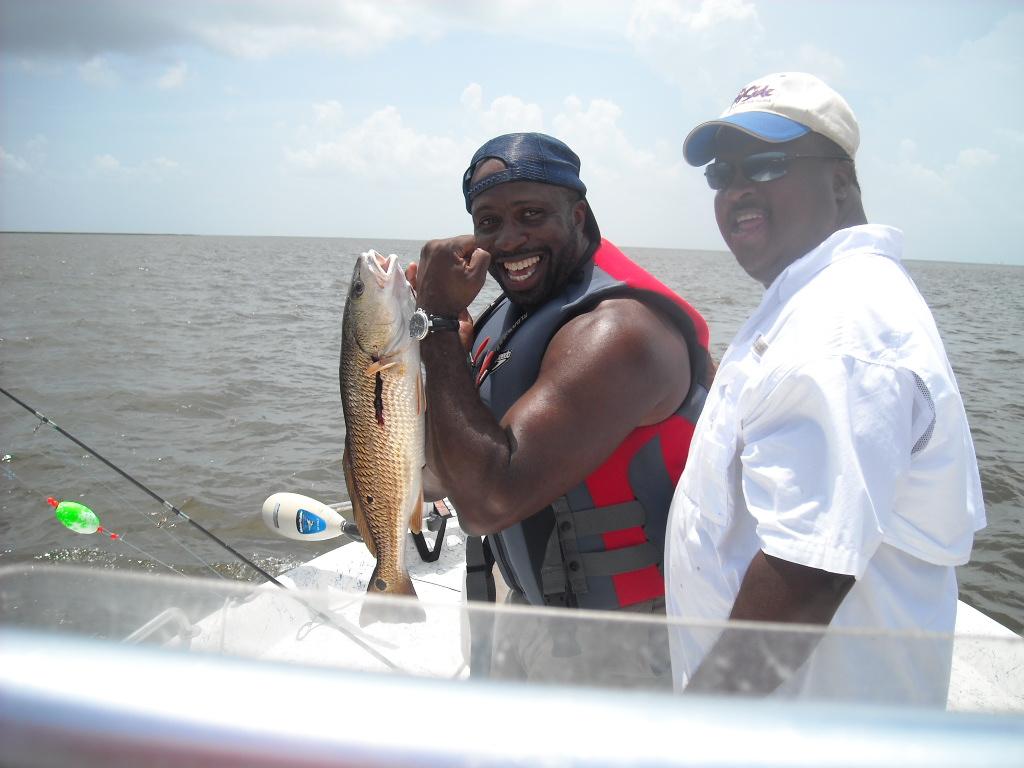 Late Reports Hopedale Louisiana-july-020-jpg