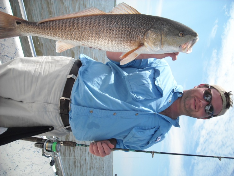 Great to be fishing again!-july10-010-jpg