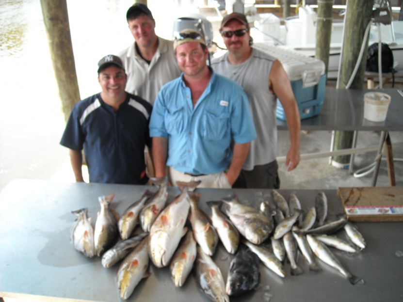 Great to be fishing again!-july10-011-jpg